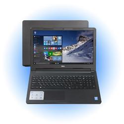 Ноутбук Dell Inspiron 3558 15.6 black