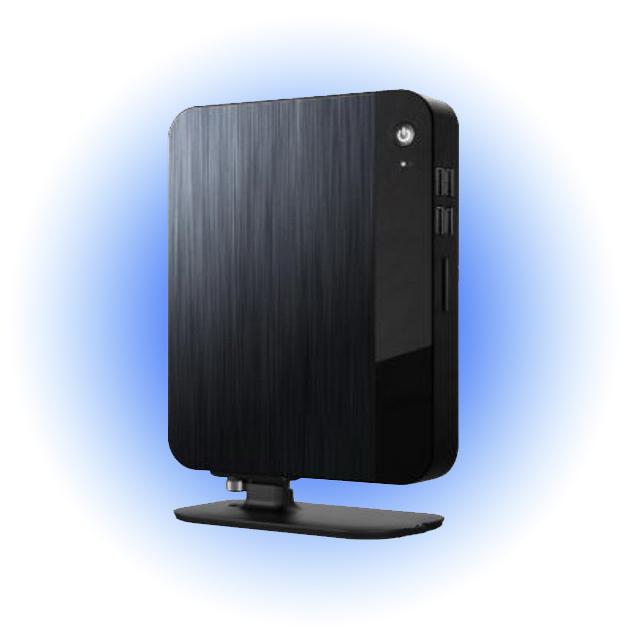 Платформа Pegatron VENUS i5 ION3 L6