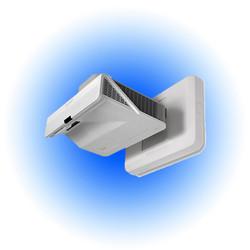 проектор SMART U100w