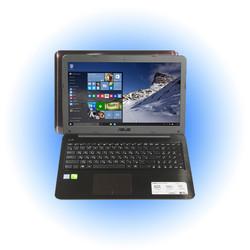 Ноутбук Asus X556UQ-XO254T 15.6 dark brown
