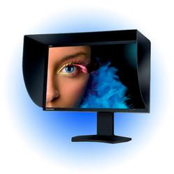 NEC_24,1_SVRef.242_monitor_SpectraView®_Reference_Black