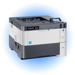 Принтер Kyocera Ecosys FS-2100D
