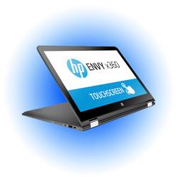 Ноутбук HP Envy x360 15-ar000ur 15.6 silver