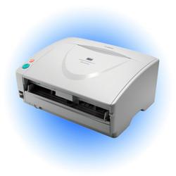 Сканер Canon Document Scanner DR-6030C
