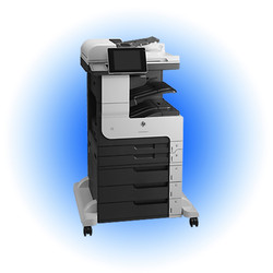 МФУ_HP_LaserJet_Enterprise_700_MFP_M725z
