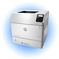 Принтер HP LaserJet Enterprise M604n
