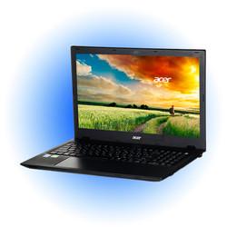 Acer Extensa EX2511G-P58P, Black (NX.EF9ER.022)