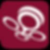 DroneSAR App Logo.png