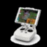DroneSAR Pilot App