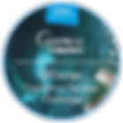CopMa_label_WinnerServices_20171 (7).png