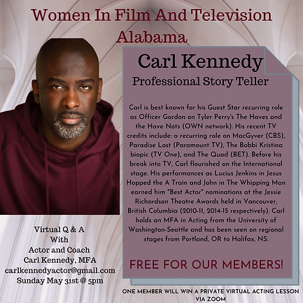 Carl Kennedy (3) (1) (1).png