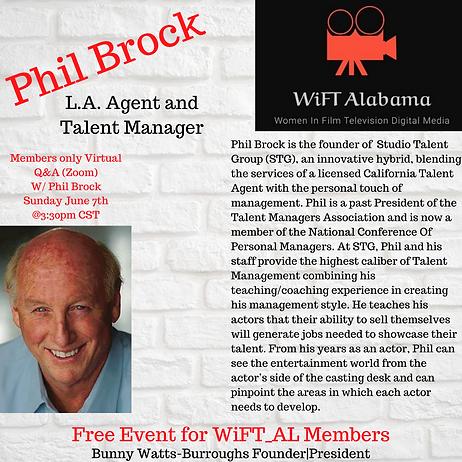 Phil Brock.png