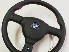 Första ratten