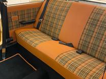 Audi 100 1975