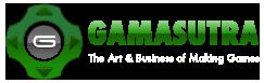 Top Gamasutra Blogs