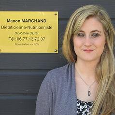 Manon.jpg