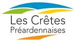 cretespreardennaises.png