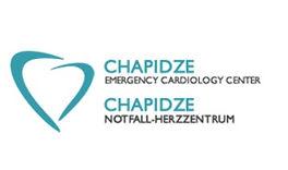 Чапидзе Клиника Тбилиси.jpg