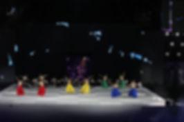 Black Sea Arena 15.jpg