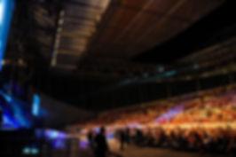Black Sea Arena 3.jpg