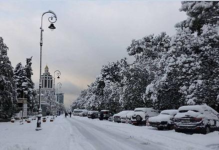 Батуми Зимой 4.jpg
