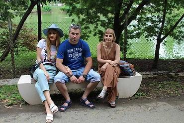 Дендрологический парк Грузия . .jpg