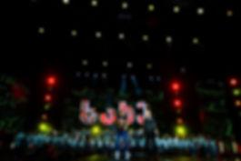 Black Sea Arena 8.jpg