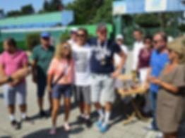 Тенисный Клуб..jpg