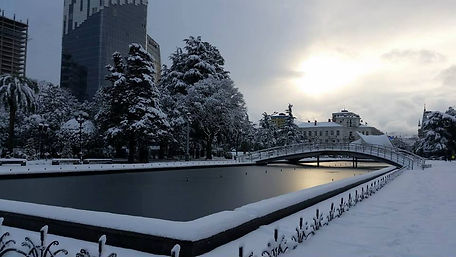 Батуми Зимой 5.jpg