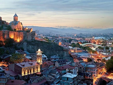 Тбилиси Грузия24...jpg