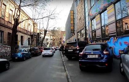 Фабрика Тбилиси Грузия.jpg