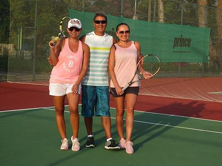 Теннисный Клуб Батуми..jpg
