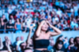 Black Sea Arena 19.jpg