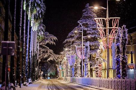 Батуми Зимой 2.jpg