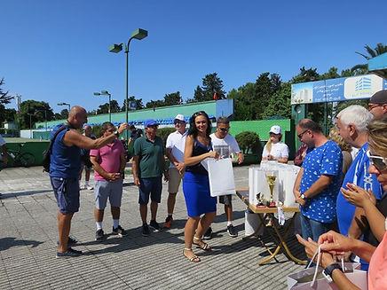 Тенисный Клуб.jpg