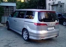 Экскурсии по Грузии на машине в четвером