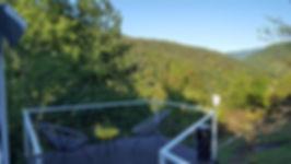 Глэмпинг Амбролаури Грузия 9.jpg