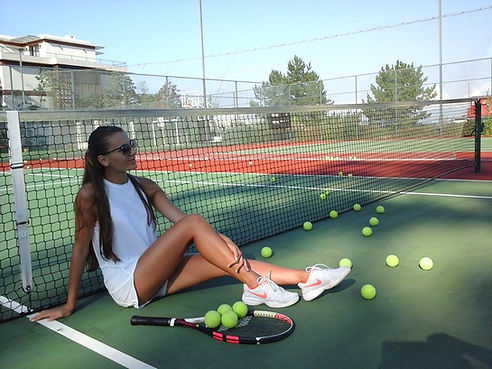 Батуми Теннисный Клуб_.jpg