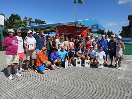 Батумский Тенисный Клуб_.jpg