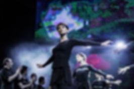 Black Sea Arena 27.jpg