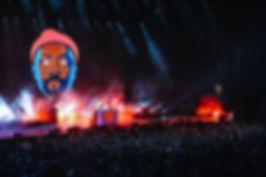 Black Sea Arena 18.jpg