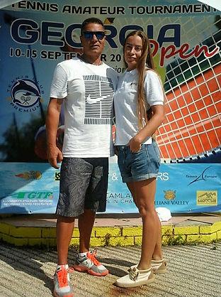 Батуми Теннисный Клуб..jpg