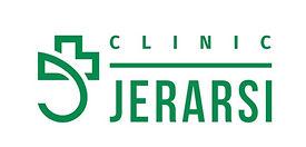 Джерарси Клиника Тбилиси.jpg