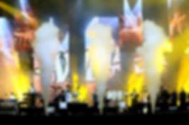 Black Sea Arena 11.jpg