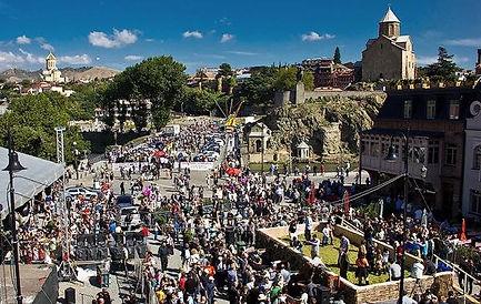 Тбилиси Грузия24.jpg