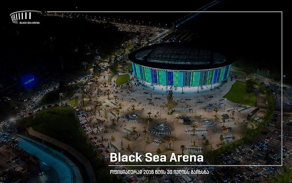 Black Sea Arena 9.jpg