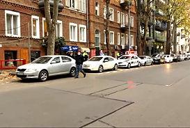 Коронавирус в Тбилиси.jpg