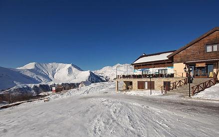 Гудаури Альпина Грузия Зима.jpg