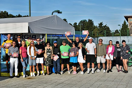 Батумский Тенисный Клуб..jpg