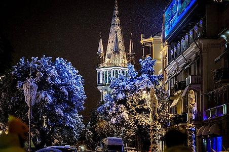 Батуми Зимой.jpg